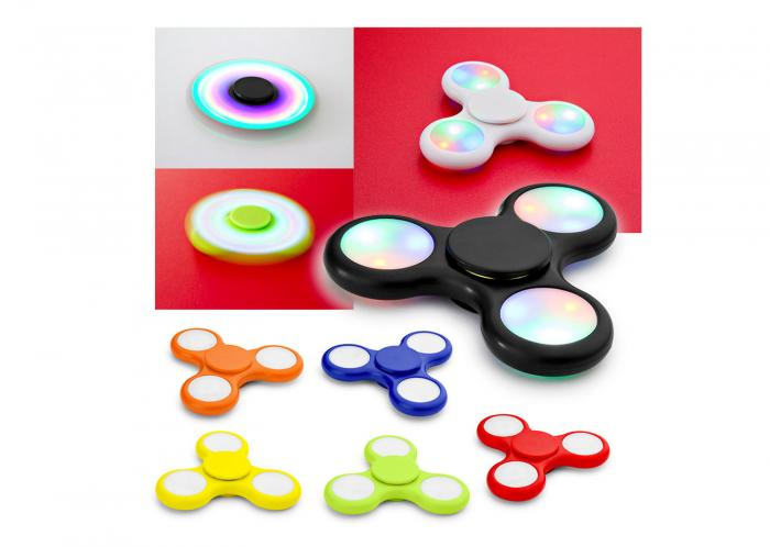 Viajes-y-recreacion, Spinner Ligth VI0250 ,Spinner Ligth VI0250