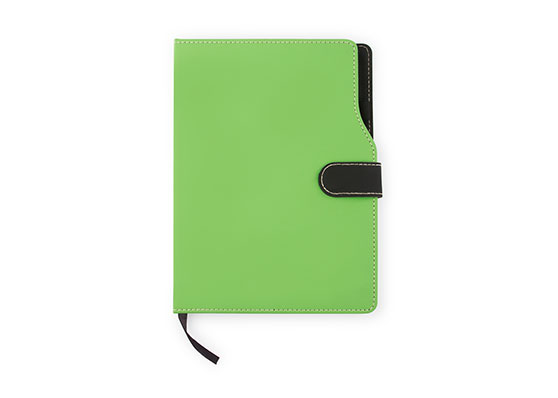 Libreta Horizon. OF0469