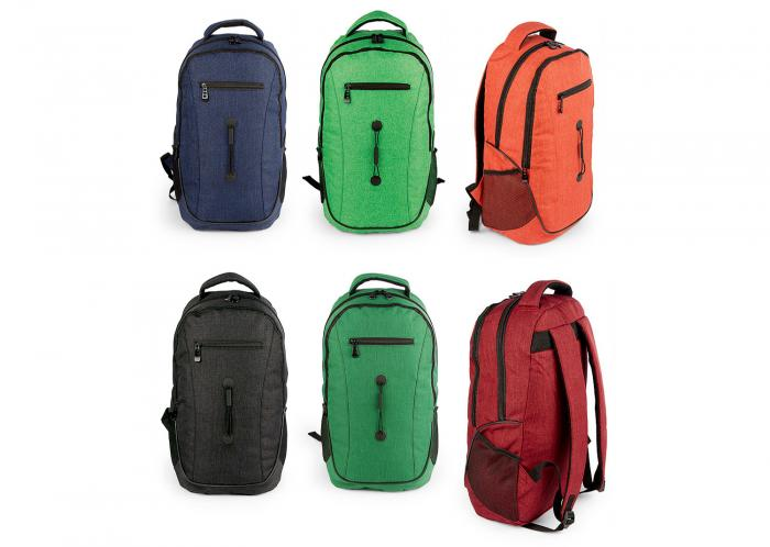 Morral Capital BO0280