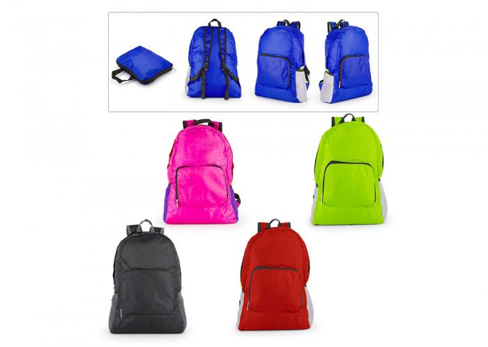 Morral Jacobs BO0190