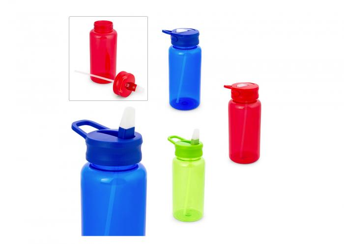 TERMOS,-MUGS-Y-BOTILITOS, Botella Deportiva Fuerza 700ml. BE0275 ,Botella Deportiva Fuerza 700ml. BE0275