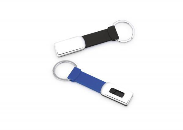 USB Travel USB018 4GB